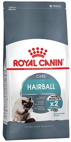 Royal Canin Cat Hairball Care Sucha Karma 10kg