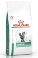 Royal Canin Vet Cat Diabetic DS46 Sucha Karma 1.5kg