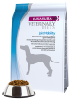 Eukanuba Joint Mobility 5kg