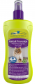 Furminator Hairball Prevention Spray dla kota 250ml