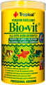 Tropical Bio-Vit Suchy Pokarm poj. 250ml