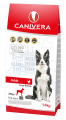 Canivera Adult Large Breed Sucha Karma 14kg+3kg GRATIS [data ważności: 22.11.2019]
