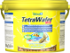 Tetra Wafer Mix Suchy Pokarm poj. 3.6l