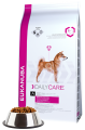 Eukanuba Daily Care Sensitive Digestion 2x12.5kg DWU-PAK